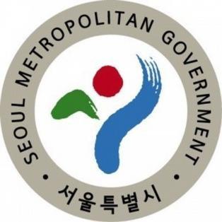 서울시 3기'감염병관리지원단'출범… 위기상황 대응력 높인다
